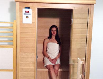 shalom float and wellness : Salt-Cabin_1