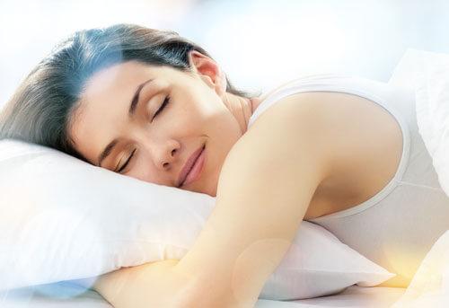 shalom float and wellness : floatation therapy sleep