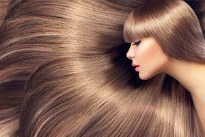 restoring-healthier-hair