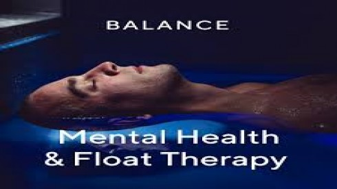 shalom float and wellness : offer dummy