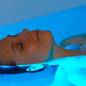 floatation-therapy-banner